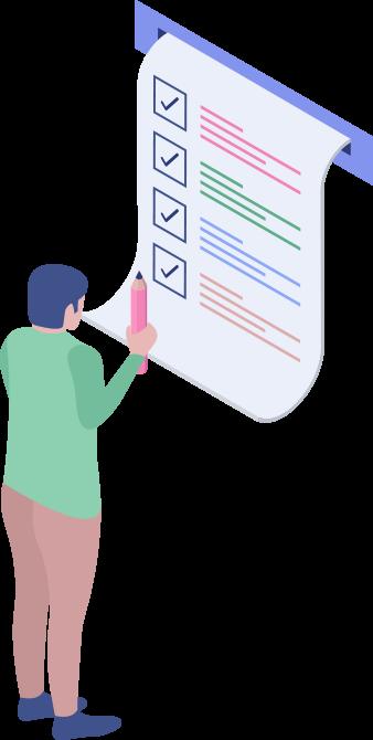 list-user