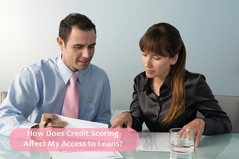 explore payday loans online
