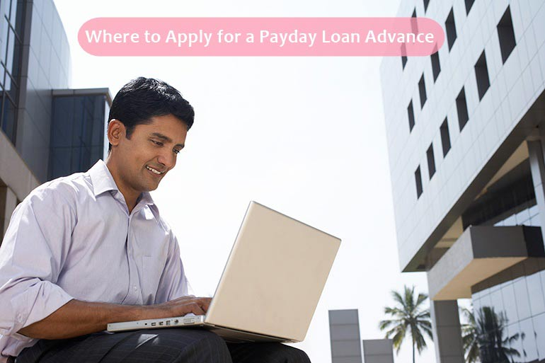 apply for payday loan cash advance