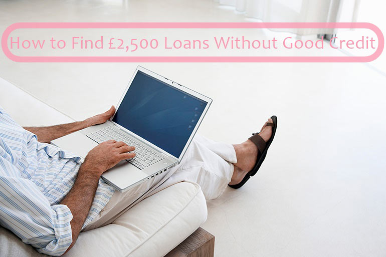 payday loan without good credit